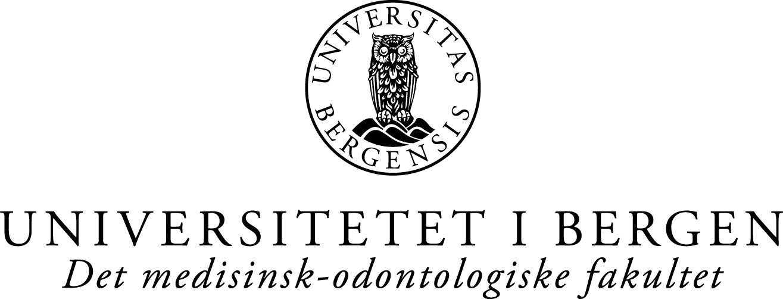 uiblogomedont_graysc_m